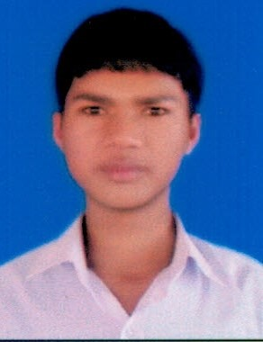 Bhagwati_Photo