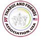 Tharus and Friends Association